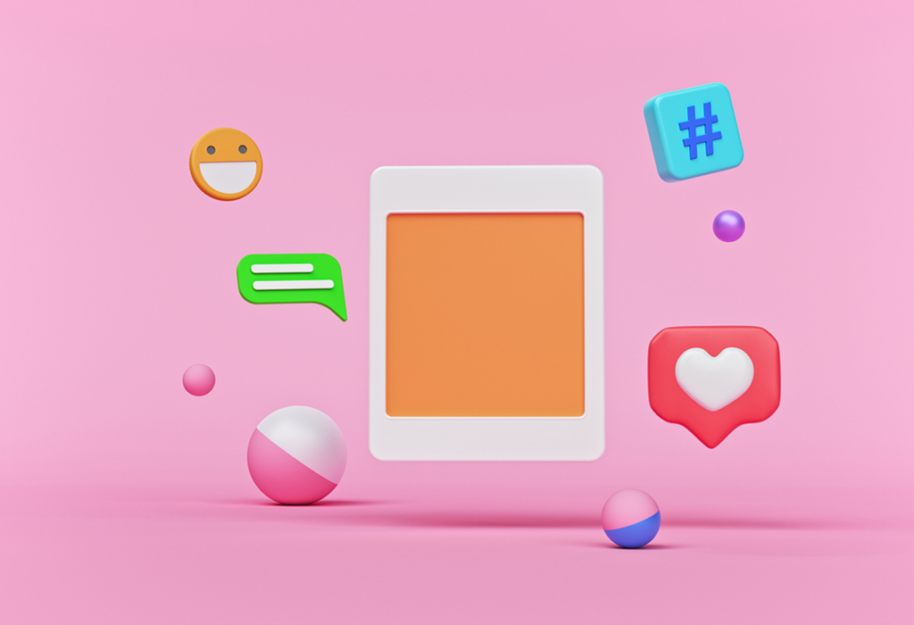 2021'de E-Ticaret Siteniz İçin 5 Sosyal Medya Pazarlama Stratejisi
