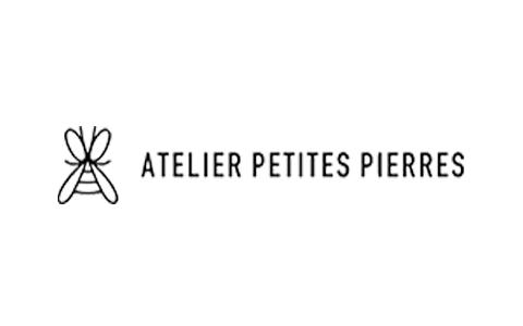 Atelier Petites Pierres