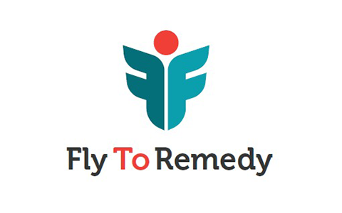 Fly To Remedy