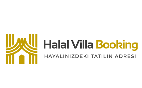Halal Villa Booking