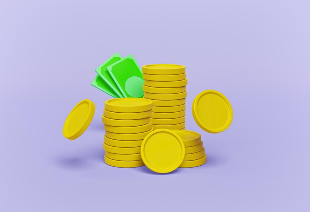 İşletmenizin Finansını Yönetmek için En İyi 10 Mobil Uygulama