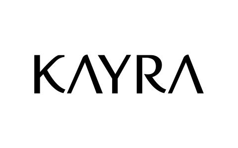 Kayra Online