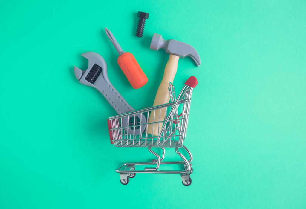 E-ticaret'te en çok satan ürünler neler?
