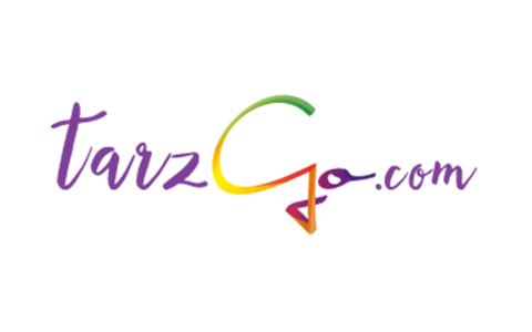 Tarzgo