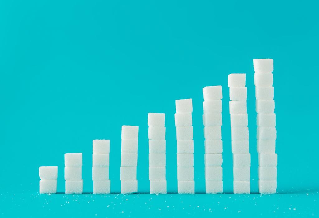 Sizi Çok Şaşırtacak  5  E- Ticaret İstatistikleri